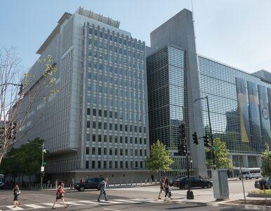Bank Światowy od lat ma specjalne fundusze na walkę z epidemiami....