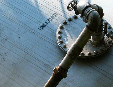 Bułgaria obawia się przerw w dostawach gazu
