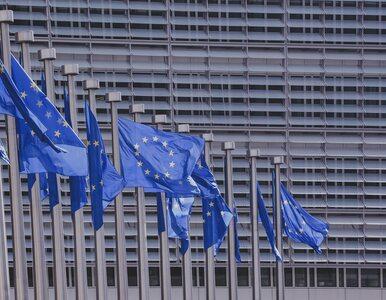 Na co politycy UE wydają pieniądze podatników? Alkohol, imprezy, park...