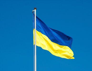 Katastrofa ukraińskiego śmigłowca. Nie żyje cała załoga