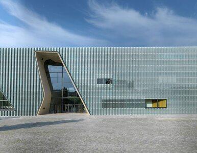 Polskie budynki z szansą na międzynarodową nagrodę