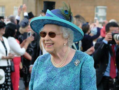 Australijczycy nagle pokochali królową Elżbietę