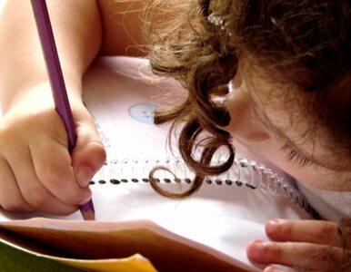 W polskim domu dziecka trudno znaleźć sierotę