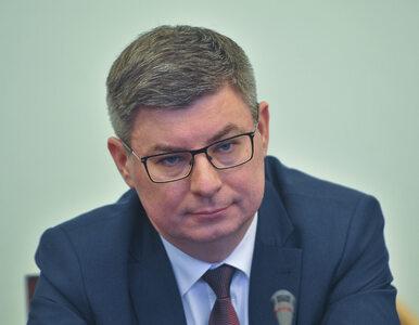 Jan Grabiec rzecznikiem Platformy Obywatelskiej