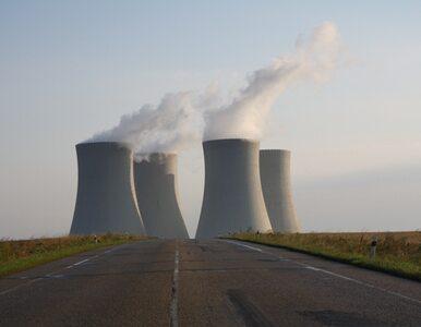 Fińska elektrownia atomowa. Lata opóźnień i dodatkowe miliardy euro
