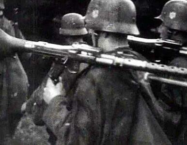 Rosyjskie muzeum odwołuje wystawę o II wojnie światowej oczami aliantów
