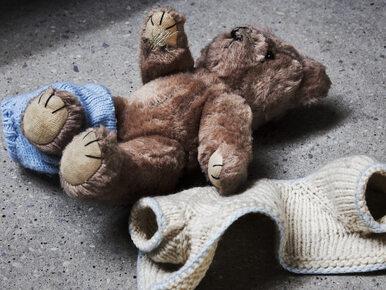 Ta zbrodnia wstrząsnęła całym krajem. Znaleziono ciało 6-latki