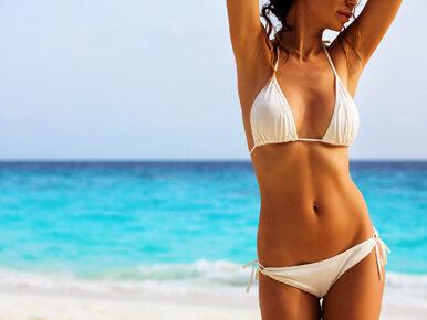 TOP 6 zabiegów aby przygotować ciało na lato