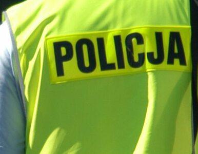 Zbrodnia w Gdyni - policja chce ścigać sprawcę listem gończym
