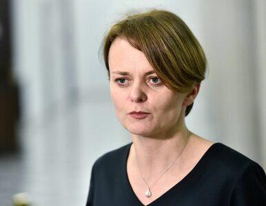 Wicepremier Emilewicz: Po 15 czerwca będzie możliwe otwarcie granic