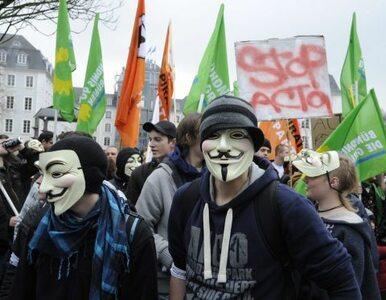 Dlaczego ACTA nie podoba się ludziom? Parlament Europejski debatuje