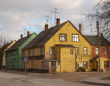 Sąd: Julian Tuwim nie może być patronem ulicy na Wileńszczyźnie