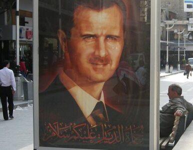 Syria: zapomnimy, że Europa jest na mapie