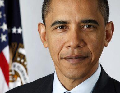 Obama: uratowałem USA przed recesją