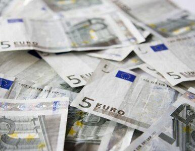 Sondaż: Grecy nie oddadzą euro, ale nie chcą reform?