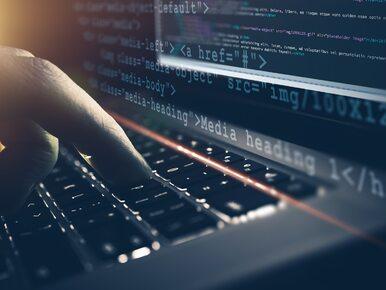 Hakerzy podszywają się pod Orange. Wysyłają zawirusowane wiadomości