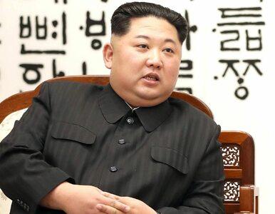 Korea Północna chwali się testem nowej broni. Co na to eksperci?
