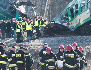 Adwokaci z Katowic pomogą ofiarom katastrofy