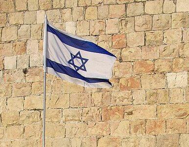 Izrael: Rosjanie pomagają rządowi prezydenta Baszara al-Asada