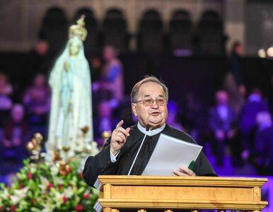 Spowiedź online z Radiem Maryja? Jest komentarz rozgłośni ojca Rydzyka