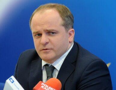 """Kaczyński na Wawelu? """"Patrzmy na historię z większym szacunkiem"""""""