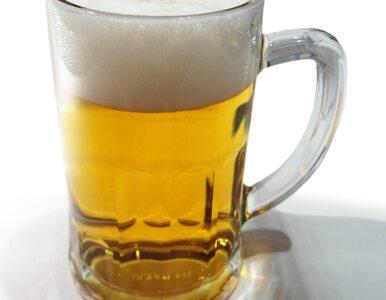 Papież Benedykt XVI obchodził urodziny. Wzniósł toast… kuflem piwa
