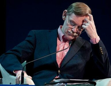 Prezes Banku Światowego odchodzi