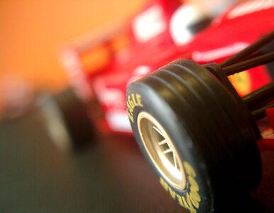 """Mark Webber przedłużył kontrakt z Red Bull-Renault. """"To korzyść dla obu..."""