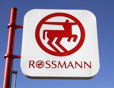Sierpniowa promocja 2+2 w Rossmannie. Jakie kosmetyki będzie można kupić?