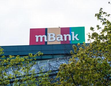 mBank na sprzedaż. Co dalej z jednym z największych banków w Polsce?