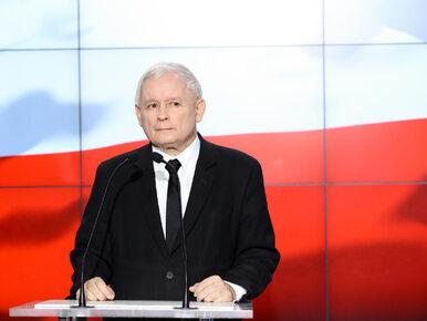 """PiS pozywa """"Gazetę Wyborczą"""". Chodzi o artykuły dwóch autorów"""