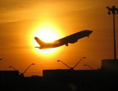 Piloci porwani w drodze na lotnisko. Wojna syryjska rozlewa się na region?