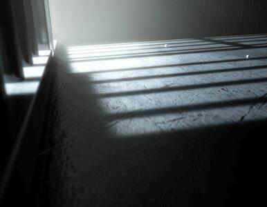 Władze przez 3 dni ukrywały fakt ucieczki 29 więźniów