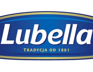 Obiad na tablecie z Lubellą w pakiecie