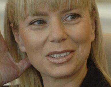 Bieńkowska: Nigdy z pazurami żadnej posady nie planowałam