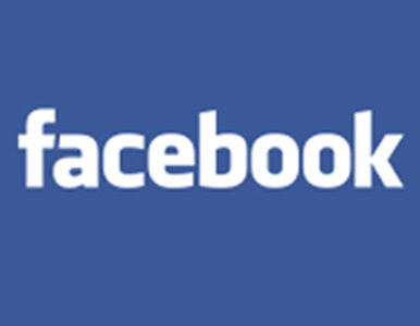 """Oszustwo na Facebooku, fałszywy """"stan zagrożenia wojną"""""""