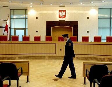 Trybunał Konstytucyjny: Podwyższenie wieku emerytalnego zgodne z...
