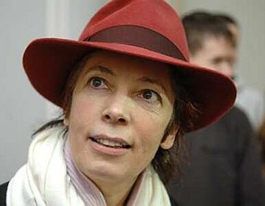 Rokita: PiS to partia kobiet