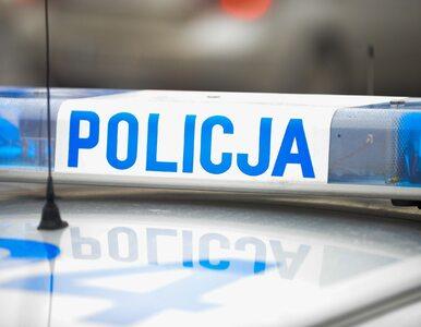 Kostrzyn nad Odrą. Nożownicy zaatakowali bułgarską parę. Mężczyzna nie żyje