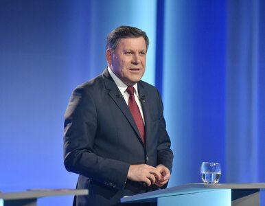 """Piechociński """"profesjonalnie zaorał """" premier Szydło. Co napisał """"król..."""