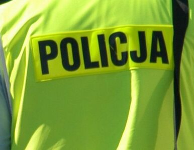 Szef śląskiej policji odchodzi ze stanowiska