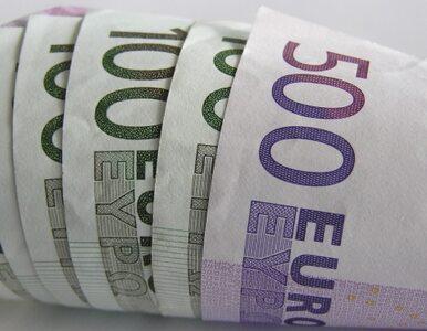 Wiadomo, kto wygrał 190 mln euro w Euro Millions