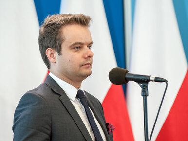 Rzecznik rządu: UE wiele mówi o wolności i tolerancji, ale nie broni...