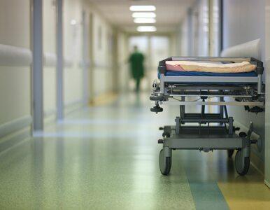 W sobotę 316 nowych przypadków koronawirusa w Polsce. Zmarły kolejne osoby