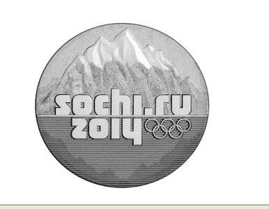 Gruzja chciała przeprowadzić zamach w czasie olimpiady w Soczi? Rosja...