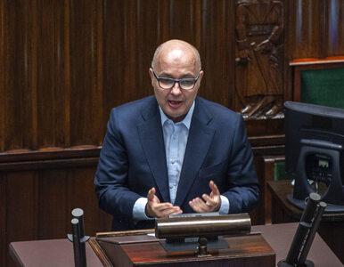 """Koalicja Obywatelska chce wyborów w formie """"mieszanej"""", organizowanych..."""