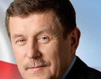 Kuźmiuk: Wszystko wskazuje na to, że PiS wygra przyszłe wybory