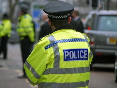 Dwie Polki zaatakowane w Londynie. Napastnik ranił je młotkiem