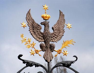 Uniwersytet Warszawski wybrał nowego rektora