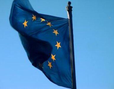 W Syrii będzie jeszcze gorzej? UE ostrzega